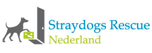 Straydogs Rescue Nederland
